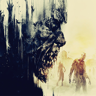 Dying Light Review: We Don't Go Out At Night Anymore