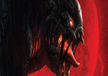 Evolve Review: An Evolution In The Right Direction