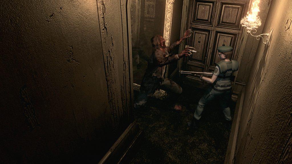 Resident-Evil-HD-Remaster-14