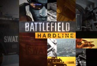 Battlefield Hardline Beta Impressions - Round Two