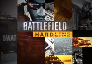 Battlefield Hardline Beta Impressions - Round Two