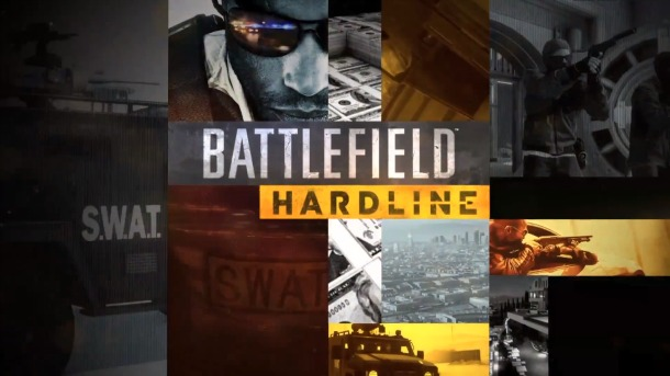 Battlefield Hardline Beta Impressions – Round Two