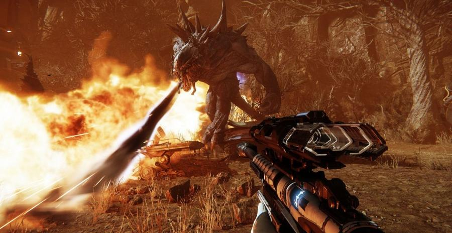 turtle-rock-studios-evolve-pc-ps4-xbox-one