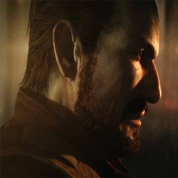 Resident Evil Revelations 2 Review: Reveal Reveling Revelations