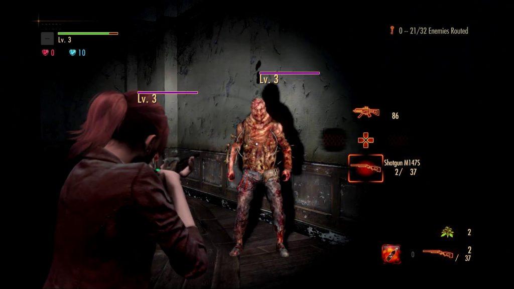 Resident-Evil-Revelations-2-13