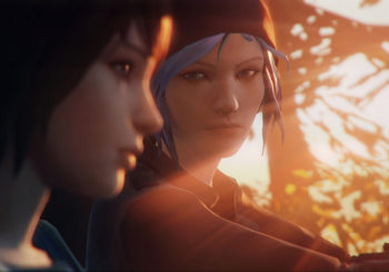 Life is Strange Episode Two Review: Timing Is Everything