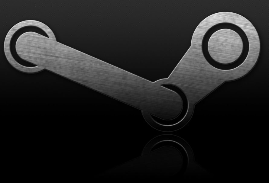 Steam combats spammers and phishing with limited accounts