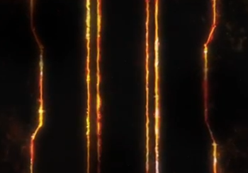 Call of Duty: Black Ops 3 Teaser Trailer