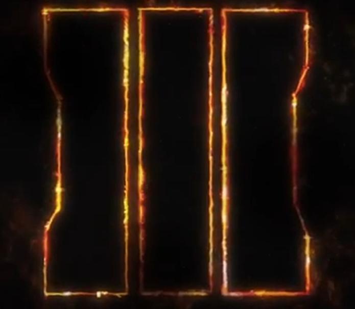 Call of Duty: Black Ops 3 Teaser Trailer