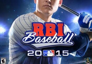 RBI Baseball 2015 Review - More Minor Than Major