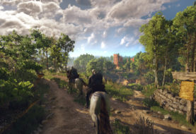The Witcher 3: Wild Hunt Review