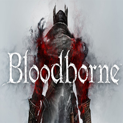 Bloodborne Review: Reign in Blood