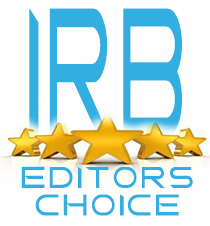 IRB-Editors-Choice