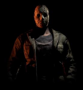 MKX_Jason