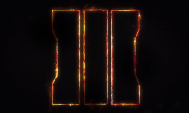 Call of Duty Black Ops 3 Multiplayer Revealed