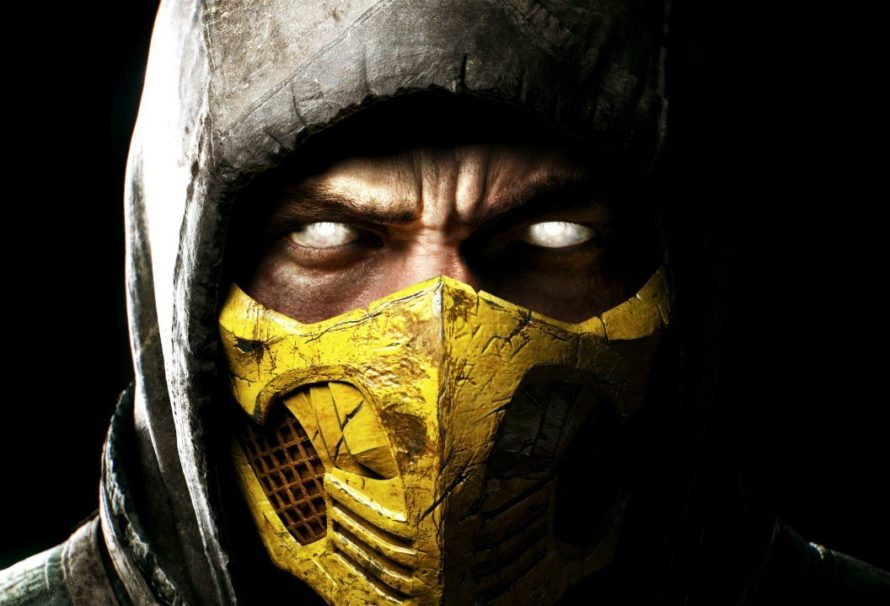 Mortal Kombat X Review: Kombat Lives On