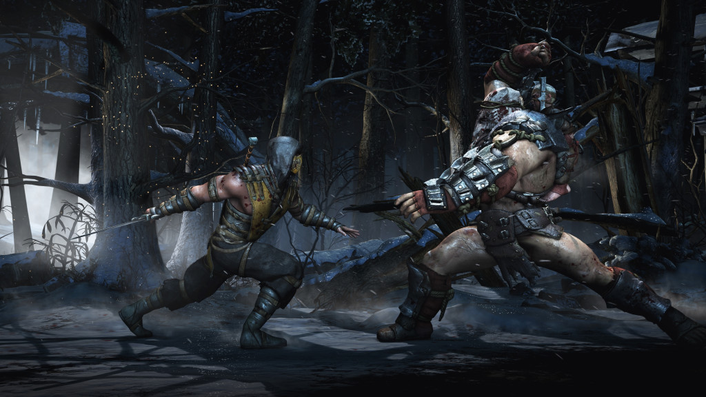 mkx-screenshot-10
