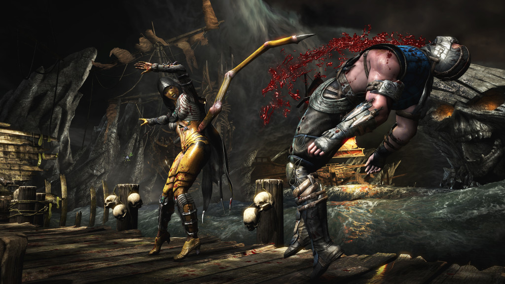 mkx-screenshot-3