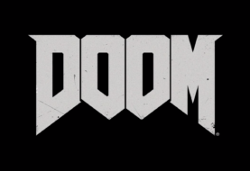 DOOM Starts Off E3 with Tons of Blood, Guns, and Demons