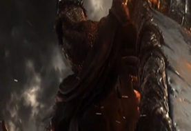 """Dark Souls III Announced, Confirmed for """"Early 2016"""" Launch"""