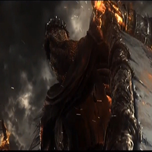 "Dark Souls III Announced, Confirmed for ""Early 2016"" Launch"