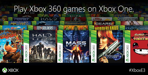 Xbox-One-Gets-Free-Xbox-360-Backwards-Compatibility-This-Fall-484361-2