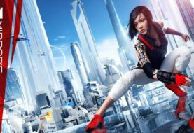 EA Announces sequel to Mirrors Edge