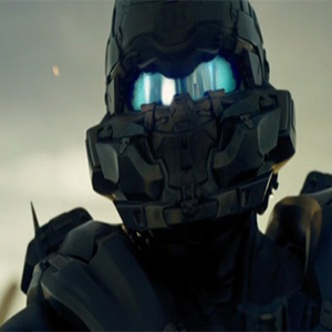 First Look at Halo 5: Guardians Gameplay and 'Warzone' Multiplayer