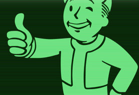 Fallout 4: Pip-Boy Edition Announced at Bethesda E3 Conference