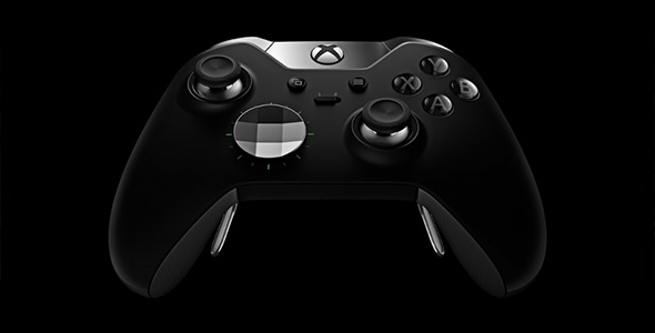 xbox-elite-wireless-controller-2