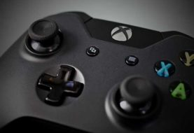 Head of Xbox Phil Spencer Announces Backwards Compatibility on Xbox One