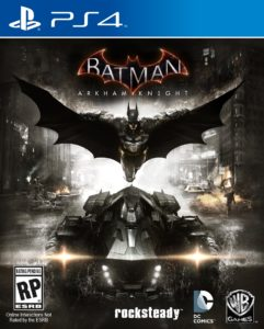 Batman-Arkham-Knight_PS4-cover
