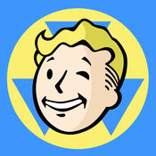 Fallout Shelter now Available on Google Android