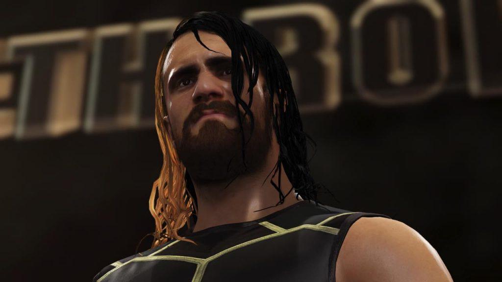 WWE-2K16-2015-07-30-14-12-08