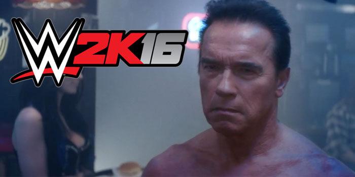 WWE-2K16-Terminator-DLC