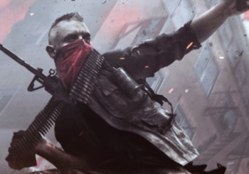 Homefront: The Revolution Review - For Better or For Worse