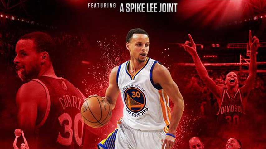 NBA 2K16 The Living World Trailer + Hands On Update