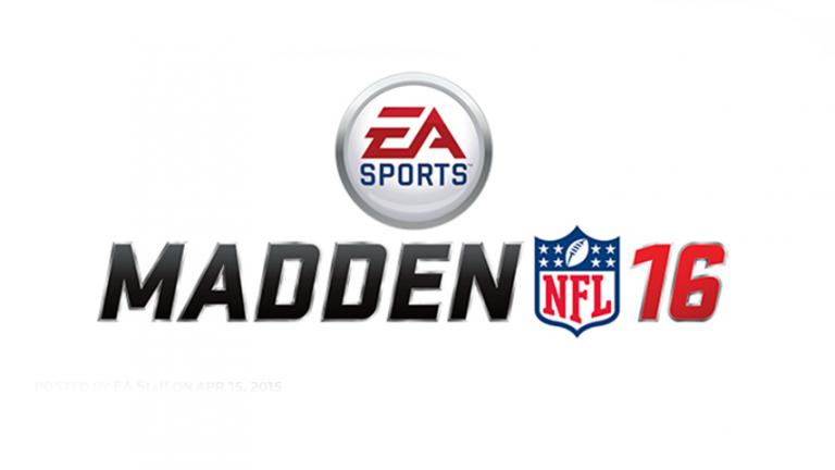 Madden-NFL-16-2