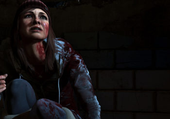 Until Dawn Review: To Die For
