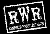 Renegade Wrestling Radio (New Podcast): Hungover