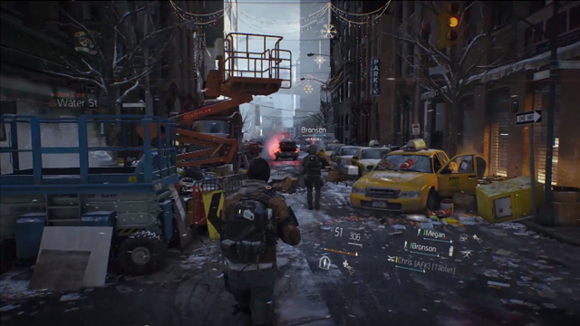 the_division_header