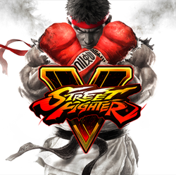 Street Fighter V Review: Priceless, Unfinished Fight