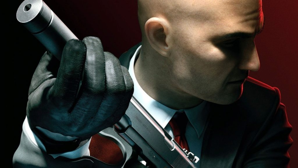 Hitman Hands On Impressions Agent 47 Is Back Irbgamer