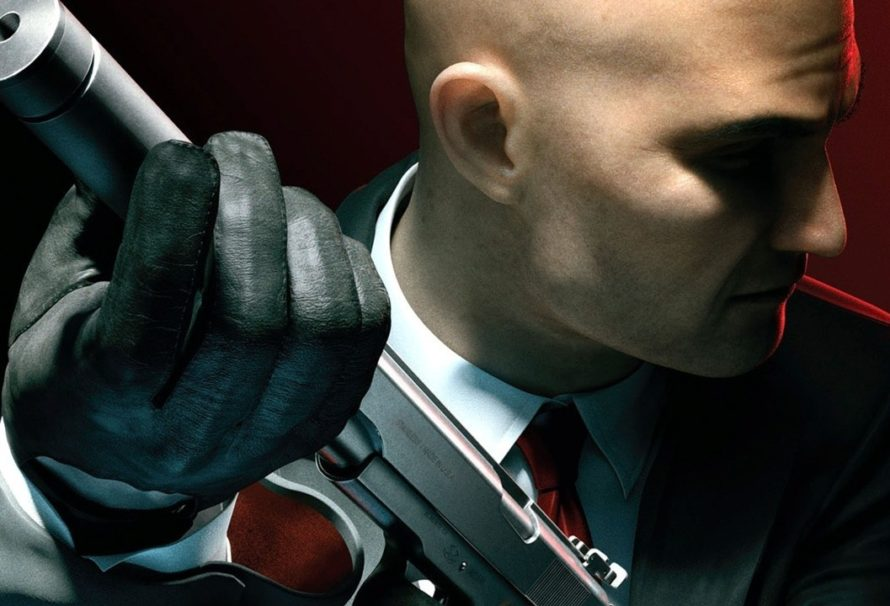 Hitman Hands-On Impressions: Agent 47 is Back