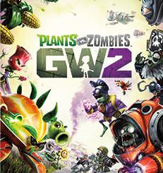 Plants vs Zombies 2: Garden Warfare Review