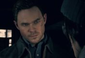 Quantum Break Review: Perfect Timing