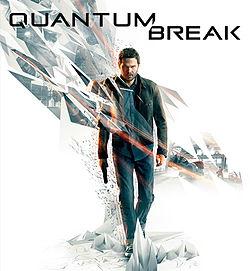 quantum cover