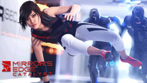 3016649-trailer_mirrorsedgecatalyst_movement_20160303