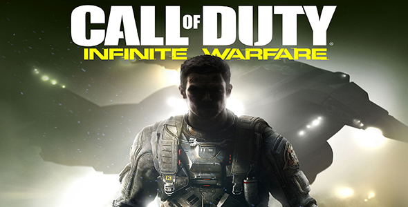 COD-Infinite-Warfare Header