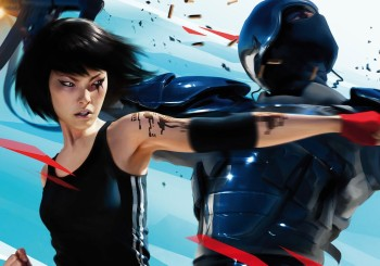 Mirror's Edge Catalyst Review: Glass Can Be Fragile